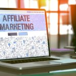 Easy 4 Affiliate Marketing Tips To Succeed in 2018