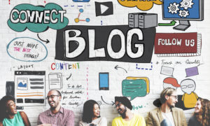 blog-social-media-networking-content-blogging