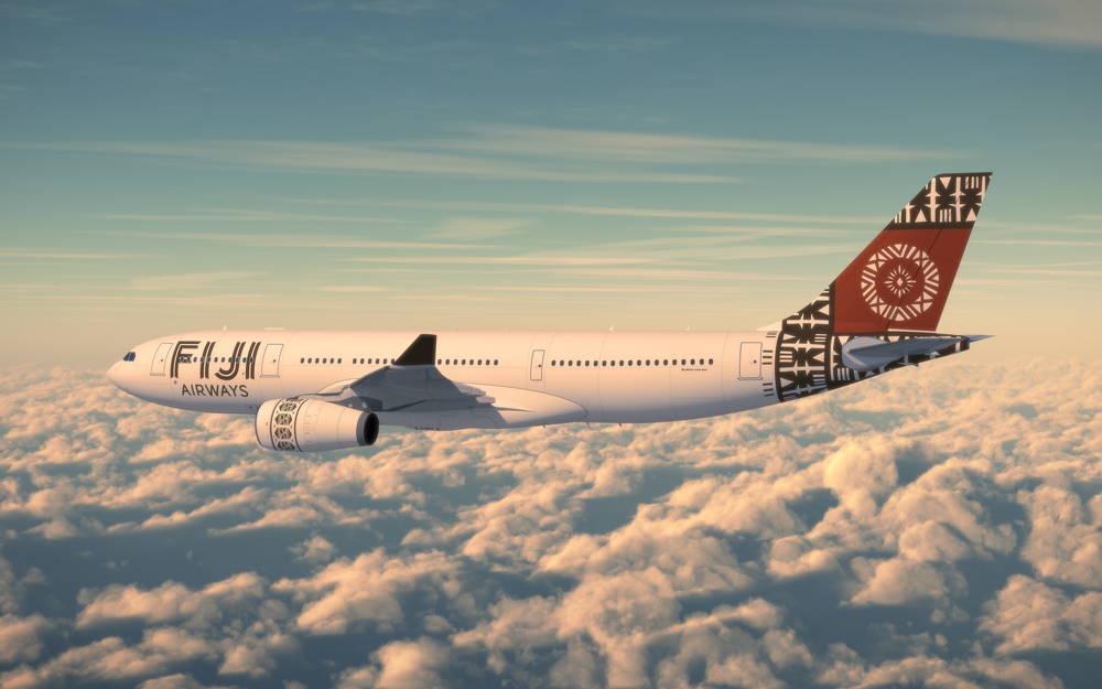 stock-photo-tongatapu-tonga-november-fiji-airways-airplane-at-fua-amotu-international-airport-on-514054081