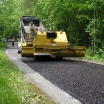 Driveway Services are now a Necessary Especially for Asphalt Surfaces!