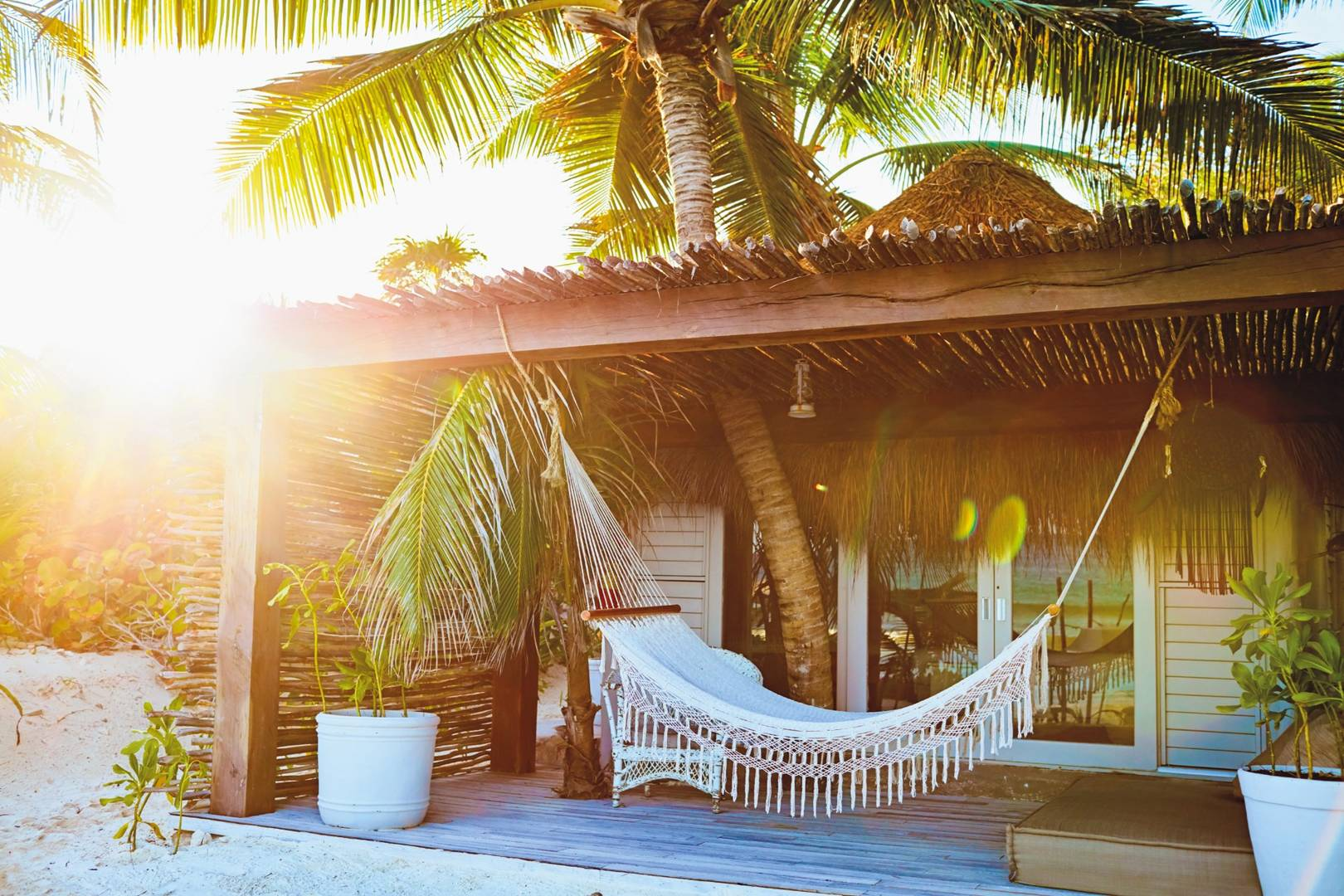cabana-at-sunset-at-the-nomade-tulum-mexico-conde-nast-traveller